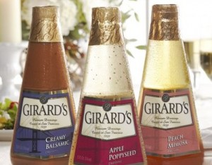 girards.jpg