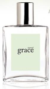 grace-perfume.jpg