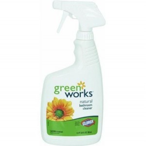 greenworks-cleaner.jpg