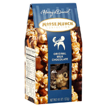 harry-david-moose-munch.jpg
