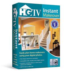 hgtv-instant-makeover.jpg