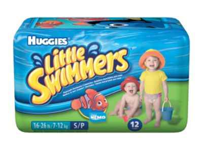 huggies-little-swimmers.jpg