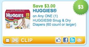 huggies-snug-dry.jpg