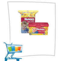 huggies-wipes.png