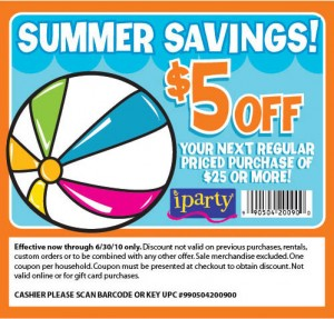 iparty-coupon.jpg