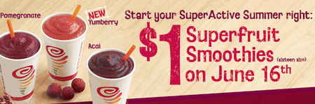 jamba-juice-superfruit-smoothies.png