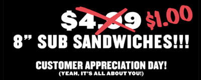 jimmy-johns-1.png