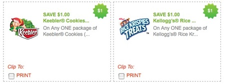 keebler-kelloggs-coupons.jpg