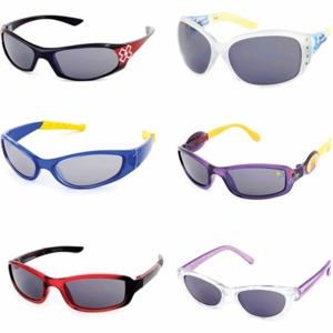kids-sunglasses.jpeg