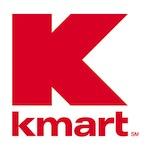 kmart_logo.jpg