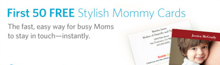 kodak-gallery-mommy-cards.png