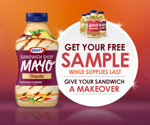 kraft-mayo-sample.png