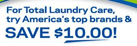 laundry-coupons.jpg