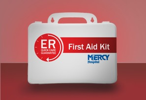 mercy-first-aid-kit.jpg