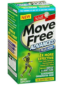 move-free-joint-fluid.png