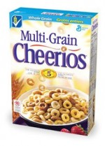 multi-grain-cheerios.jpg