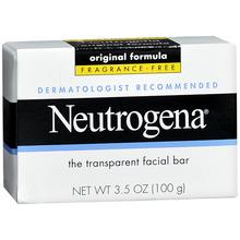 neutrogenasoap.jpg
