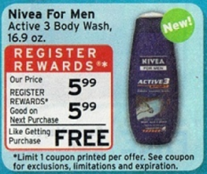 nivea-for-men.png