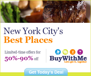 nyc-buywithme.jpg