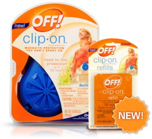 off-clip-on.jpg