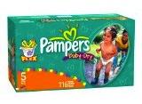 pampers-baby-dry.jpg