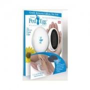 ped-egg.jpg