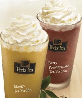 peets-free-tea-freddo-july-10.jpg