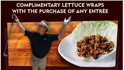 pf-changs-free-lettuce-wrap.jpg