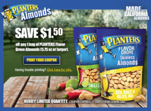 planters-flavor-grove.png