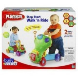 playskool-walk-n-ride.jpg