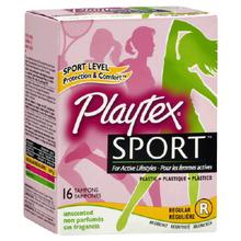 playtex-sport.jpg