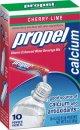 propel-w-calcium.jpg
