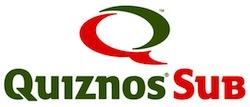 quiznos-logo.jpg