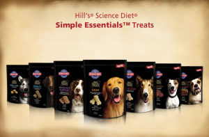 science-dog-treats.png