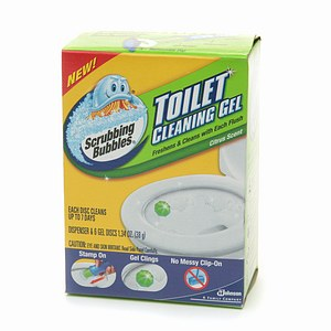 scrubbing-bubbles-toilet-cleaning-gel.jpg
