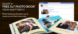 shutterfly-photo-book.png