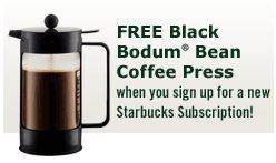 starbucks-coffee-press.jpg