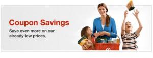 target-coupons.jpg