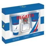 target-nautica-fragrance-set.jpg
