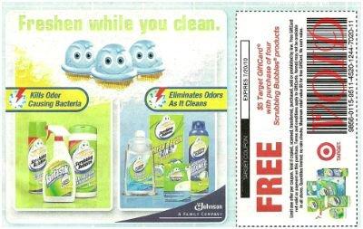 target-scrubbing-bubbles-target-coupon.jpg