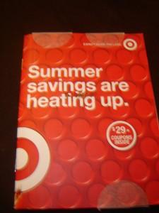 target-summer-booklet.jpg