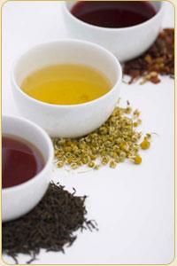 tea_sampler.jpg