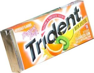 trident-tropical.jpg