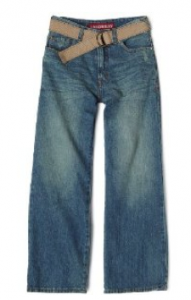 union-bay-boys-jeans.png