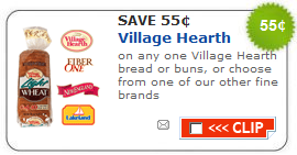 village-hearth-bread.png
