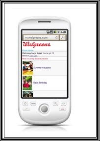 wags-mobile-coupons.jpg