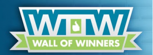 wall-of-winners-swagbucks.png