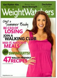 weight-watchers-mag.jpg
