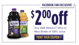 welchs-coupon.png