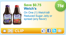 welchs-jelly-coupon.png